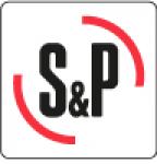 S & P