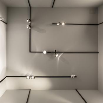 Electriciteit en verlichting